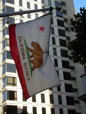 republican-votes-budget-2012-california