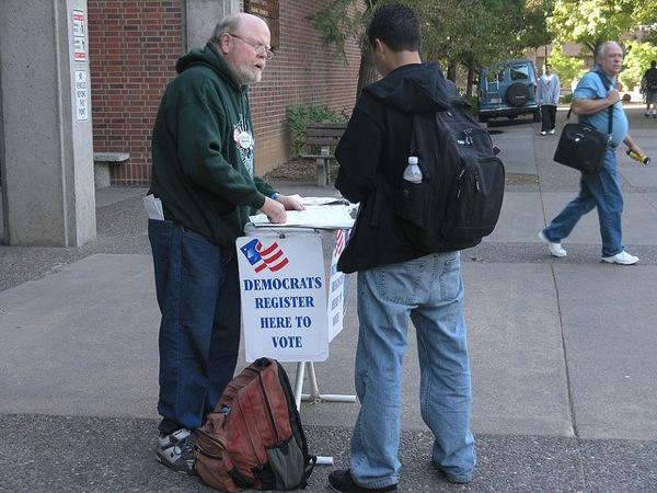 same-day-voter-registration-california