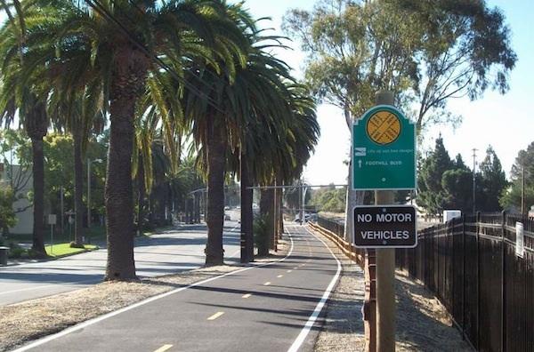 san-luis-obispo-green-bike-lanes