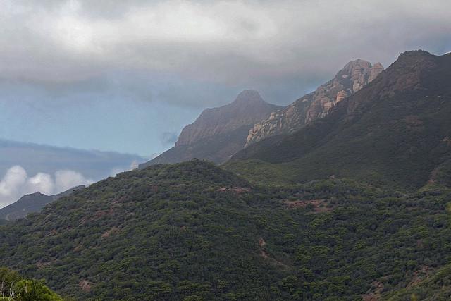 santa-monica-mountains-visit