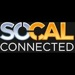 socal-connected-social-treatment