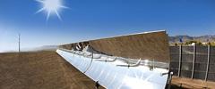 solar-tech-tb