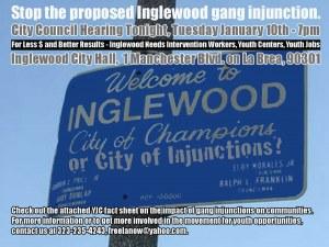 stopinglewoodganginjunction