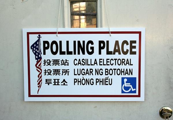 super-pacs-election
