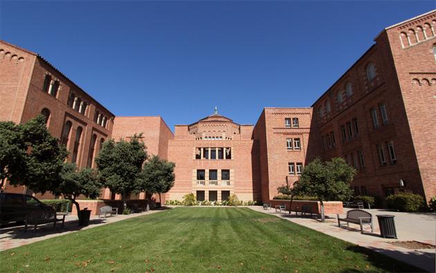 ucla-campus1