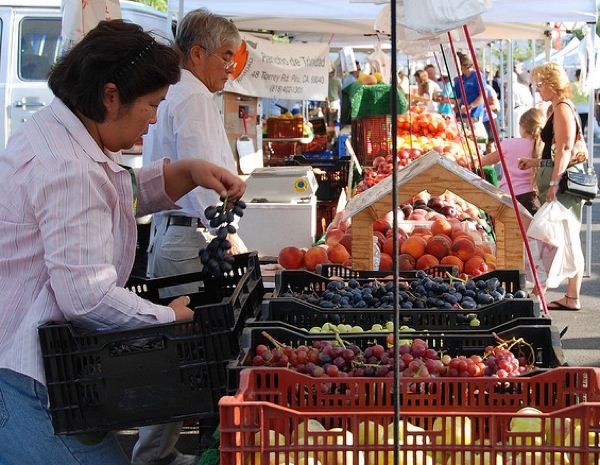ventura-county-farmers-market