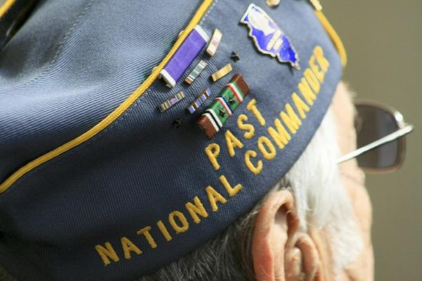 veterans-day-ventura-ca