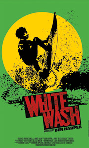 white-wash-documentary-black-surfers