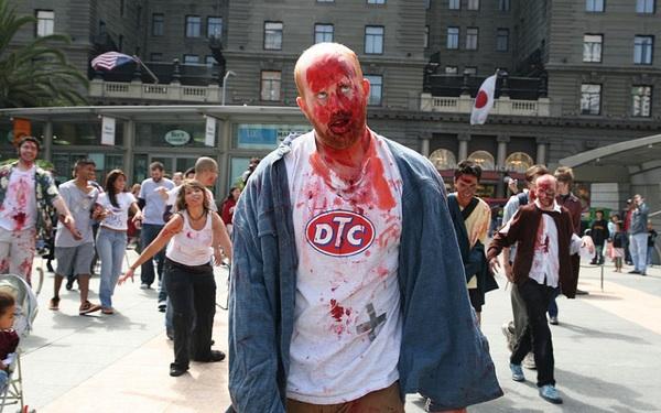 zombies-cdc