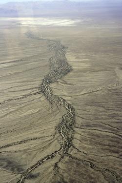 SandDraw-draining