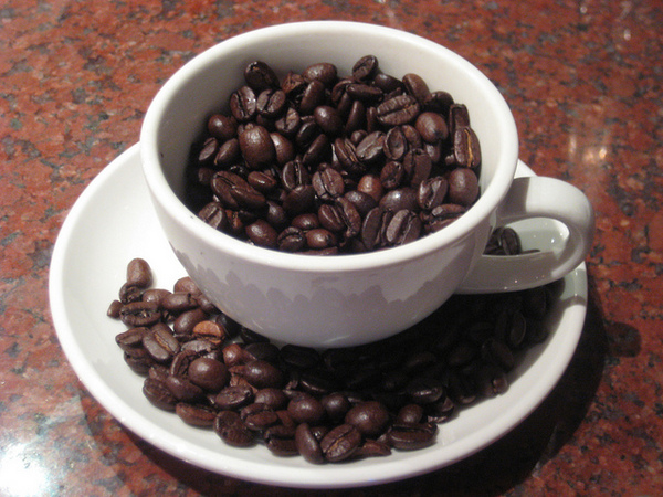 Cup-Coffee-Beans-7-24-12-thumb-600x450-32905