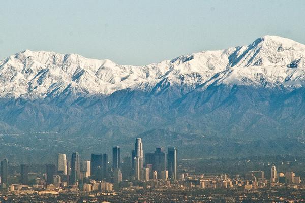 LA-snow-7-2-12-thumb-600x400-31590