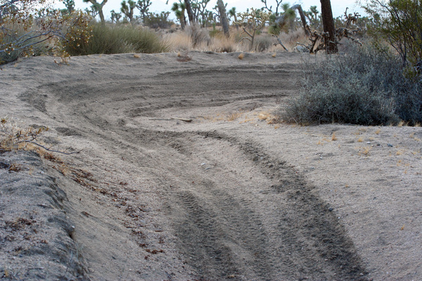 Dirt-bike-track-8-7-12-thumb-600x400-33783