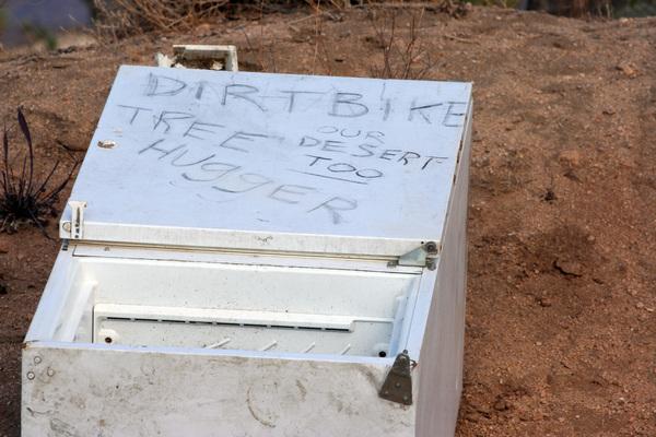 Fridge-dirt-bikers-our-desert-too-thumb-600x400-33775