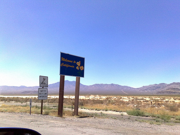 Welcome-to-California-8-21-12-thumb-600x450-34514