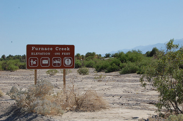 Furnace-Creek-hot-9-13-12-thumb-600x399-36085