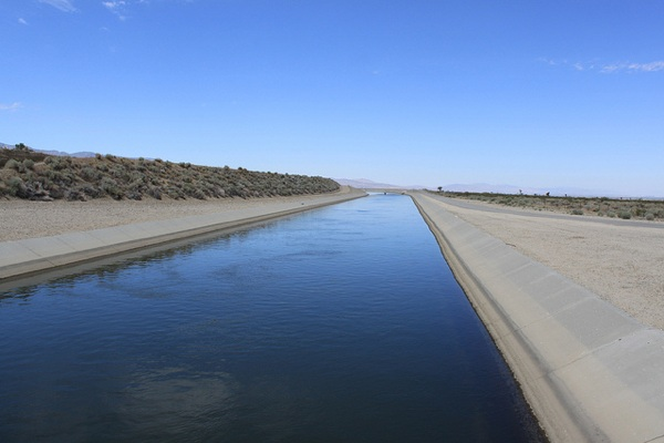 california-water-project-antelope-valley