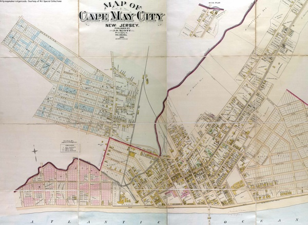 cape-may-new-jersey-map-1886