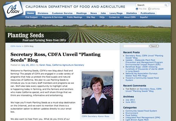 cdfa-blog