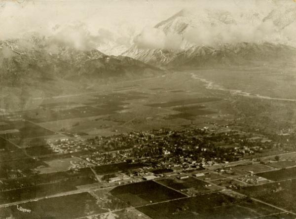 claremont-1920s