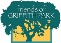 friends-of-griffith-park-treatment