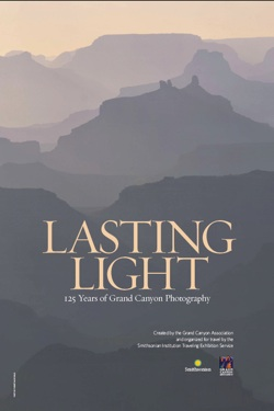 grand-canyon-lasting-light-exhibit