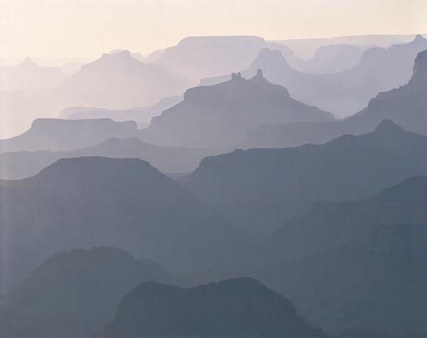 grand_canyon_robert_mcdonald_photo