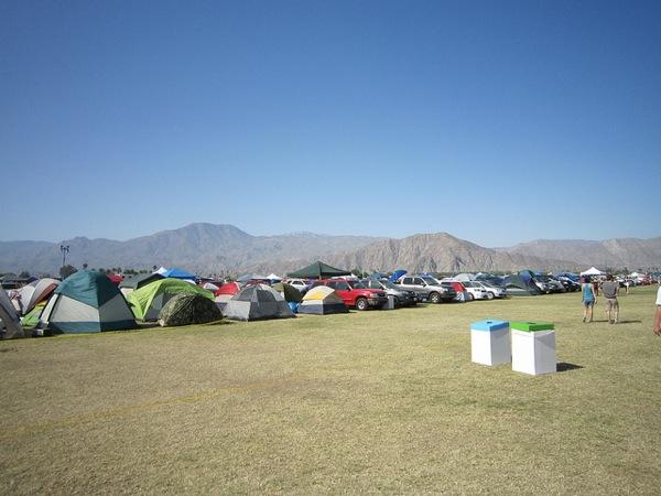 indio-hills-geo
