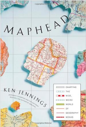map-kris-jennings-book