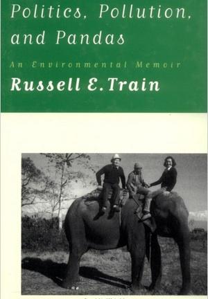 politics-pollution-pandas-book