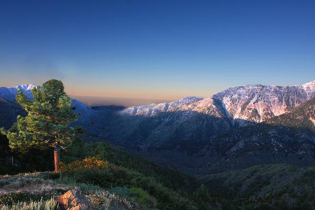 san-gabriel-mountains-watershed