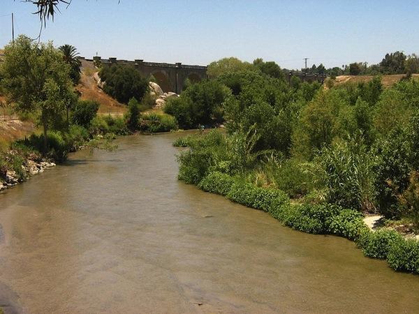 santa-ana-river-geo