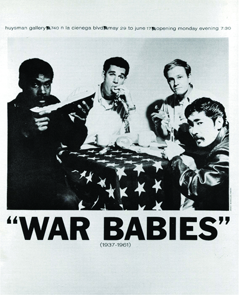 02_war_babies_high_res.jpg