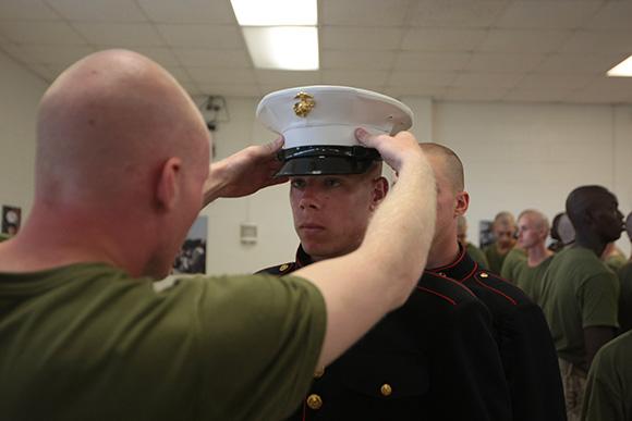 11_marine_recruit_depot_parris_island.jpg