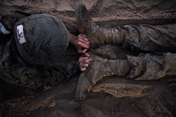 12_simulated_casualty_marine_recruit_depot_parris_island.jpg