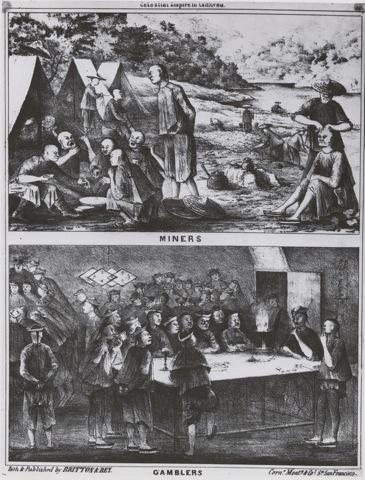 14-15.jpg