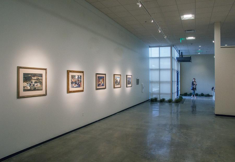14._hilbert_museum_installation_photo.jpg