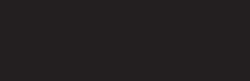 Pete's Cold Brew logo