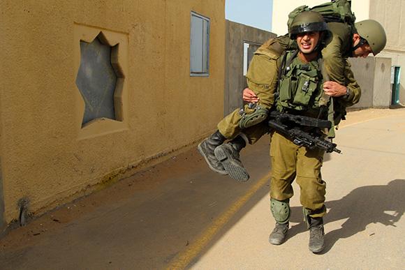 17_urban_warfare_training_center_tzeelim_negev_desert_israel.jpg