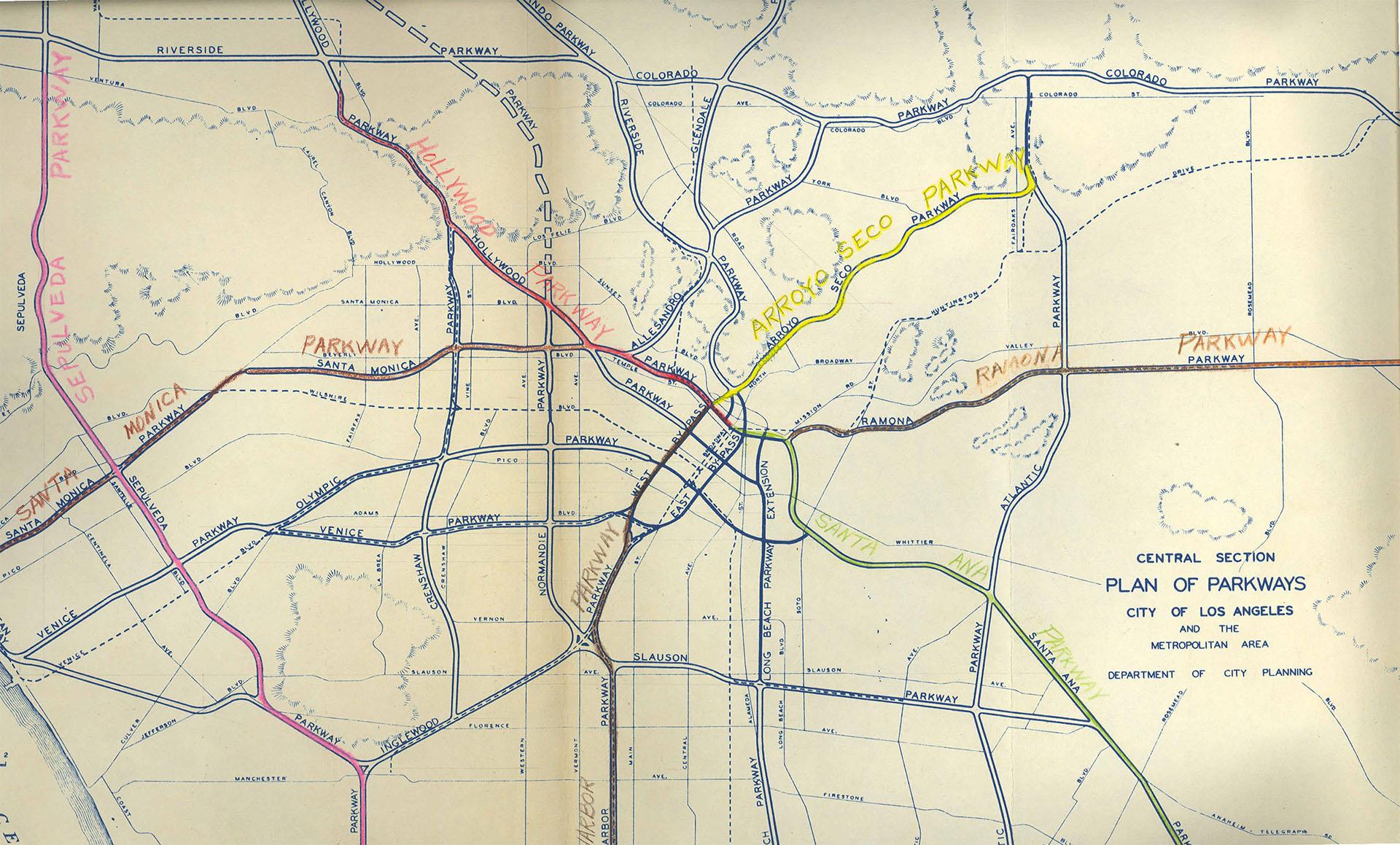 1939_parkway_plan_1920.jpg