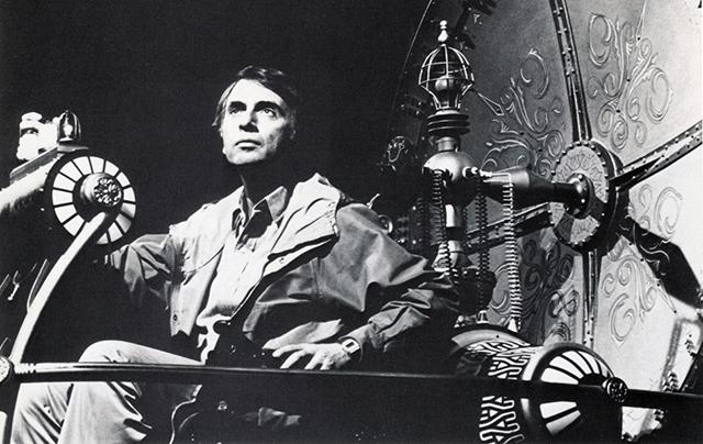 Carl Sagan Cosmos Time Machine_640.jpg