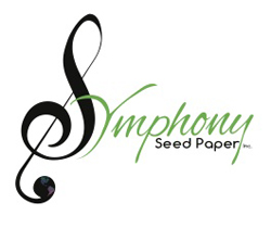 Symphony Seed Papers logo