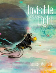 Invisible Light, Teresa Mei Chuc