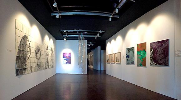2_biennale_di_venezia_2015_davis_silverstein_griffith_saldamando.jpg