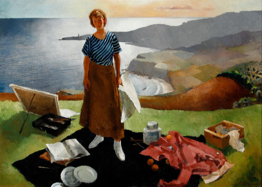 3._lee_blair_mary_by_the_sea.jpg