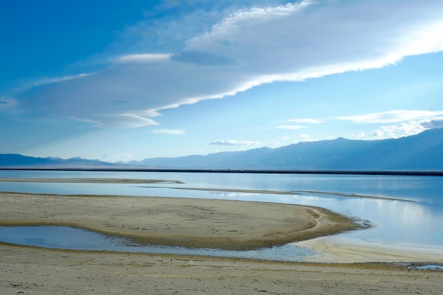 31_owens_lake_land_art_nuvis_ladwp.jpg