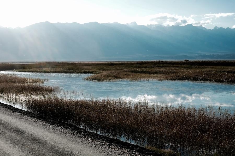 38_owens_lake_land_art_nuvis_ladwp.jpg
