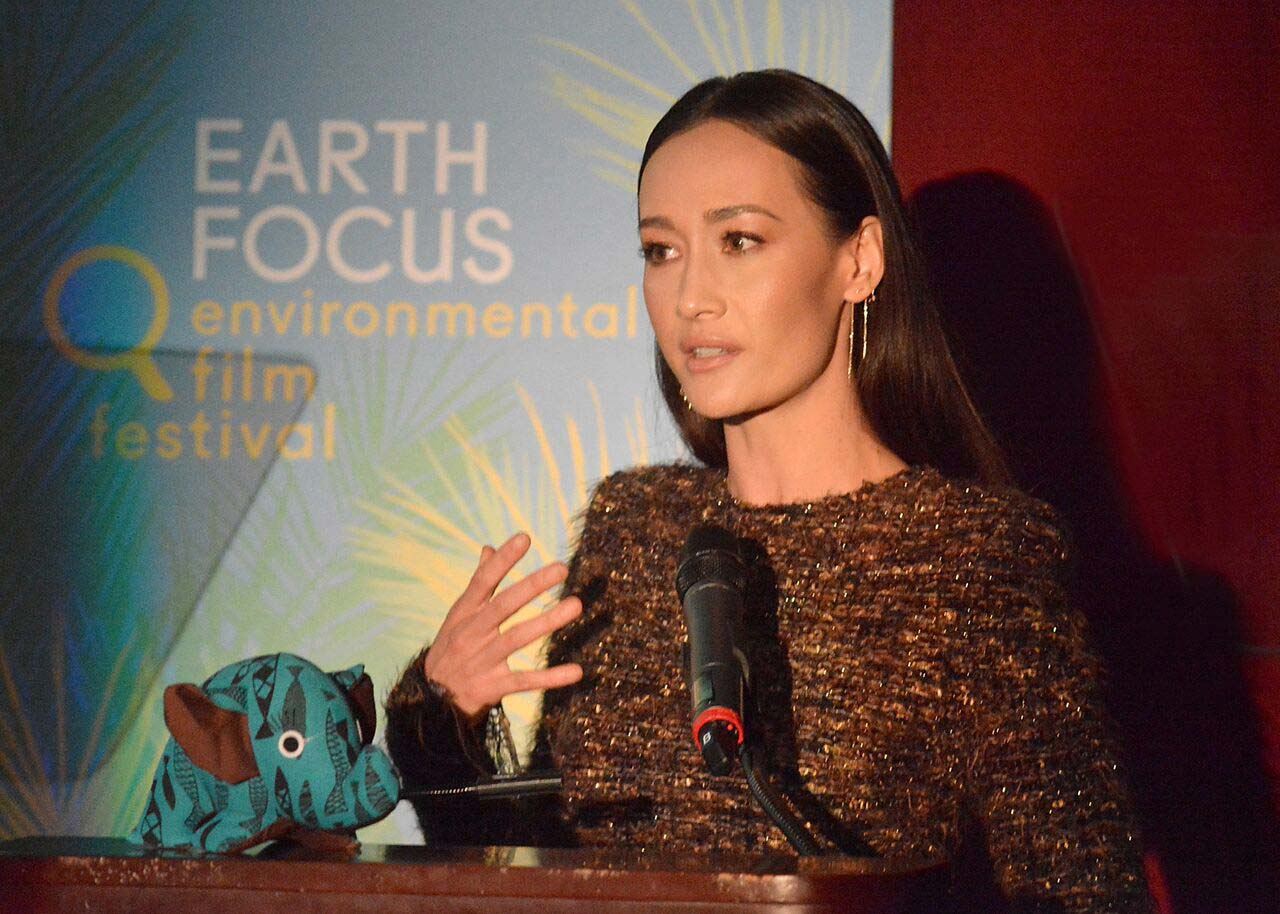earth focus environmental film festival