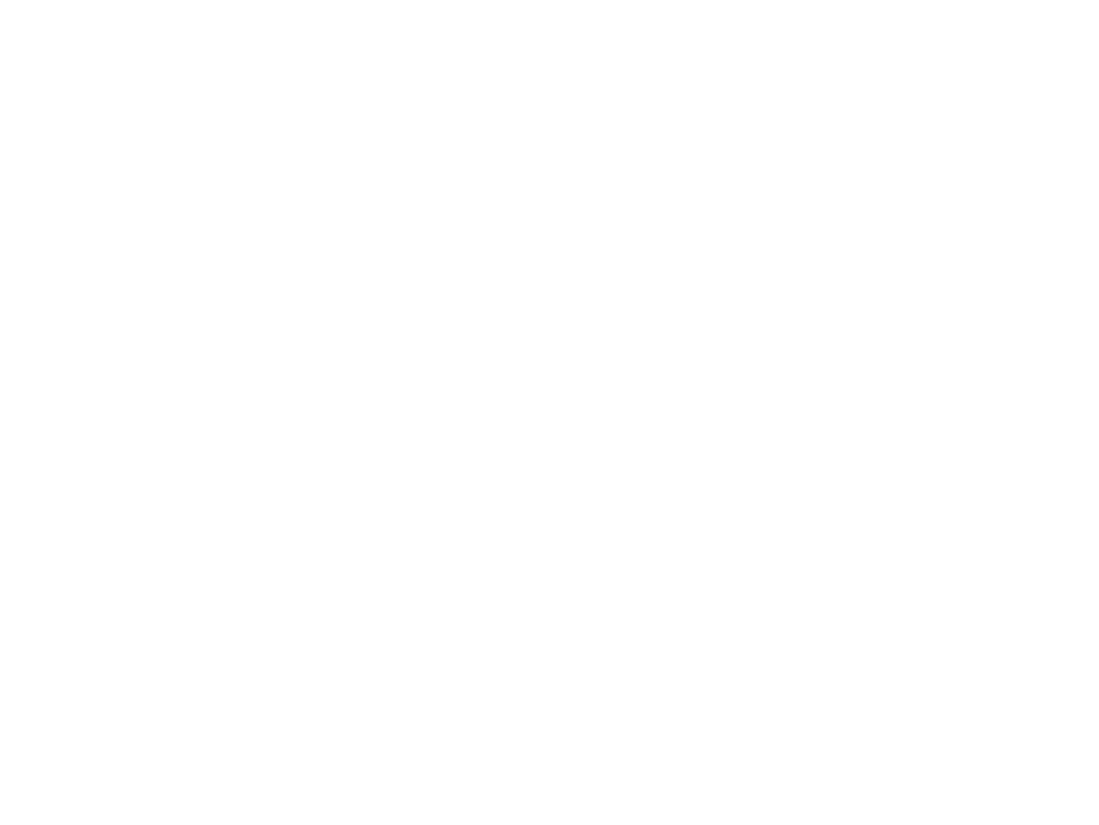 6-state-line.png