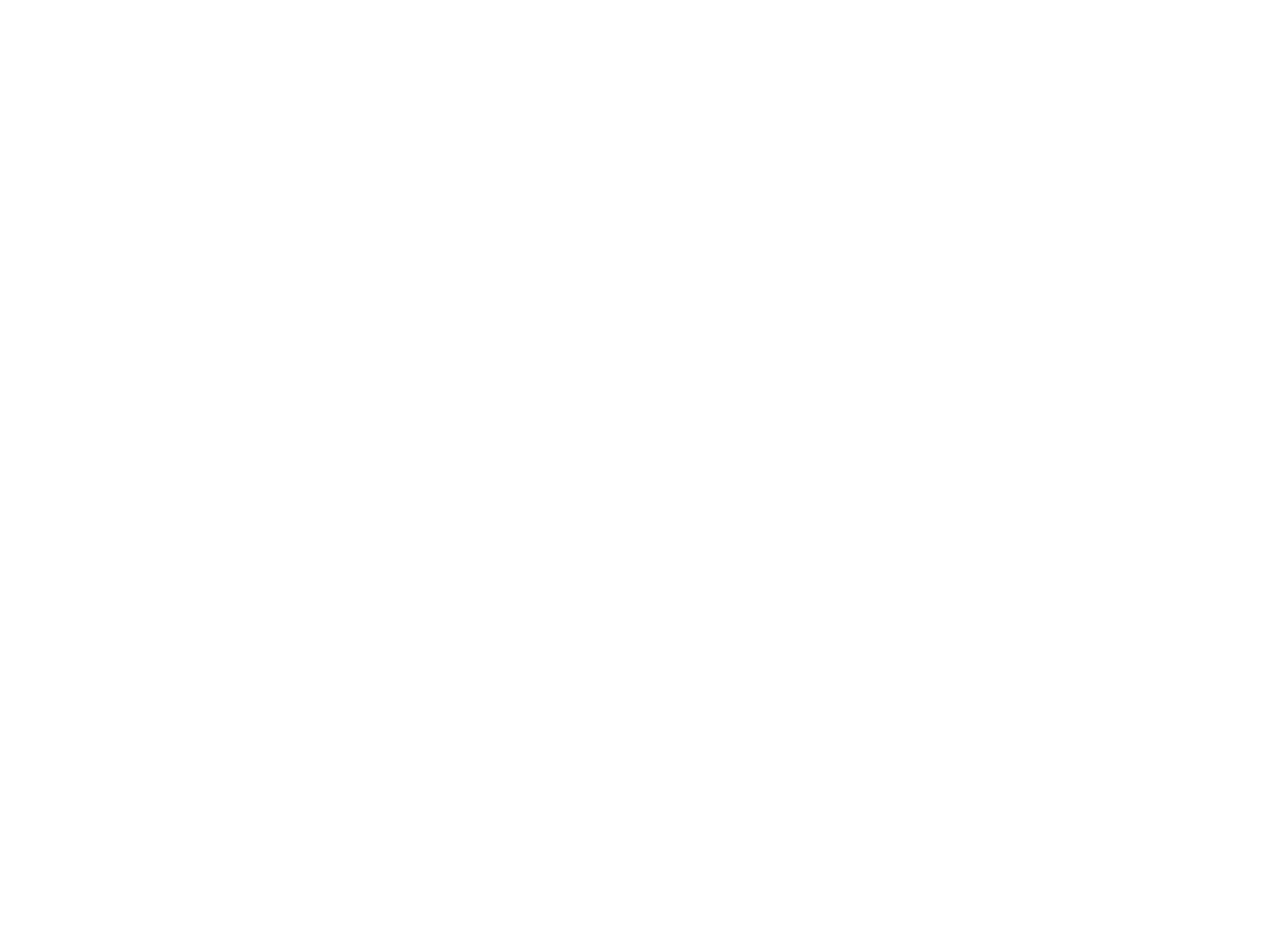 6-state-lines.png